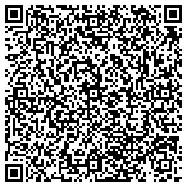 QR-код с контактной информацией организации Редько Д. В., Предприниматель