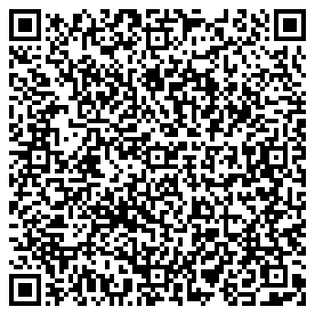 QR-код с контактной информацией организации Saipem.S.p.A, ТОО