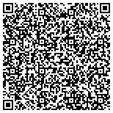 QR-код с контактной информацией организации Қолғанат Құрылыс, ИП