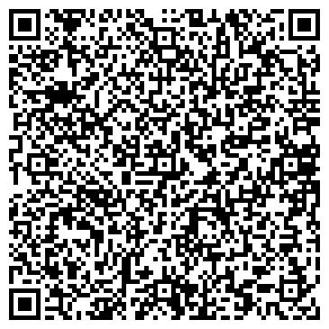 QR-код с контактной информацией организации Колесникович, ИП