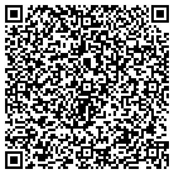 QR-код с контактной информацией организации Нецер Тугел, ТОО