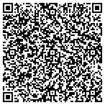 QR-код с контактной информацией организации Стройкомплектсервис, ТОО