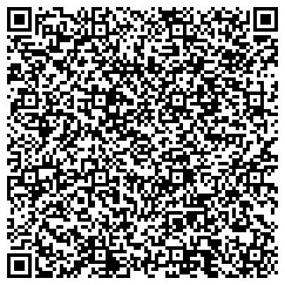 QR-код с контактной информацией организации Мстиславский дорожно-строительный участок