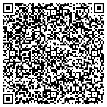 QR-код с контактной информацией организации Виктория 91, СП ООО