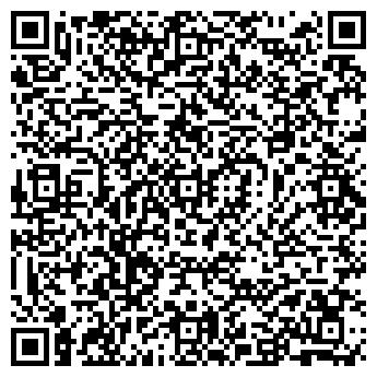 QR-код с контактной информацией организации Байлэнд, ЧП