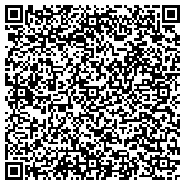 QR-код с контактной информацией организации Askan Organization (Аскан Организейшн), ТОО