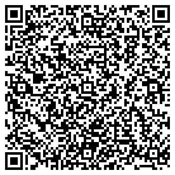 QR-код с контактной информацией организации МАГАЗИН ДЛЯ МАГАЗИНОВ