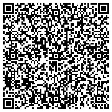QR-код с контактной информацией организации ТомБелПласт, ЧТПУП