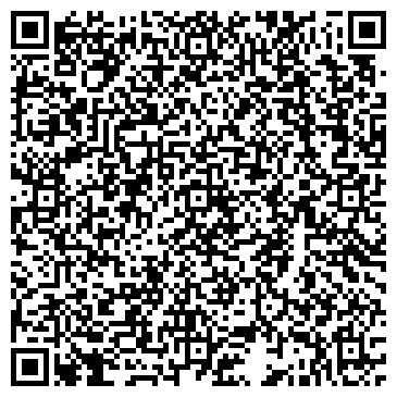 QR-код с контактной информацией организации Нур Строй-Сервис, ТОО