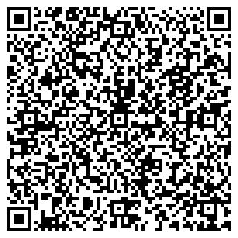 QR-код с контактной информацией организации МАГАЗИН ДЛЯ МАГАЗИНОВ, ООО
