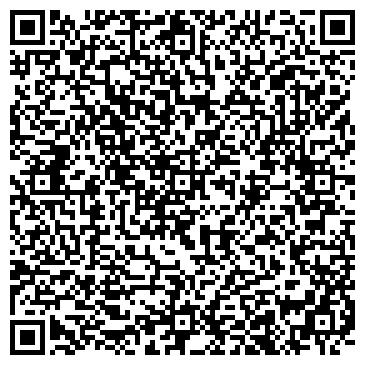 QR-код с контактной информацией организации Поликрил, ООО