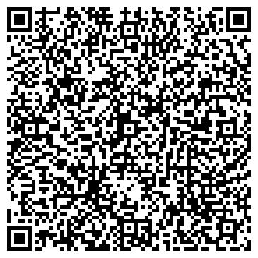 QR-код с контактной информацией организации ООО ИНКОМ БЕТОН