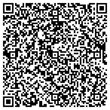 QR-код с контактной информацией организации Енбек-Павлодар, Компания