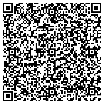 QR-код с контактной информацией организации Курылыс жабдыктау-К, ТОО