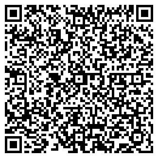 QR-код с контактной информацией организации TIL-KUSH, ТОО