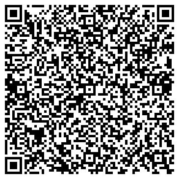 QR-код с контактной информацией организации Унистрой-ПВ, ТОО