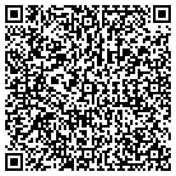 QR-код с контактной информацией организации МД Курылыс,ТОО