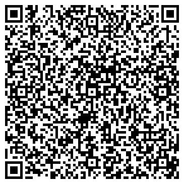 QR-код с контактной информацией организации Центрстрой комплект НС, ТОО
