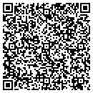 QR-код с контактной информацией организации АиЯ, ТОО