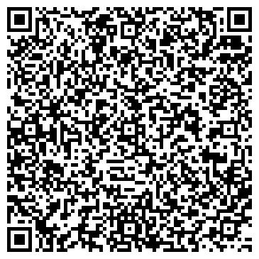 QR-код с контактной информацией организации Строй Сервис Групп, СК ТОО