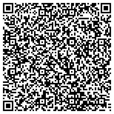 QR-код с контактной информацией организации Туран-Құрылыс, ТОО