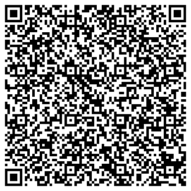 QR-код с контактной информацией организации КазТент — Костанай, ТОО