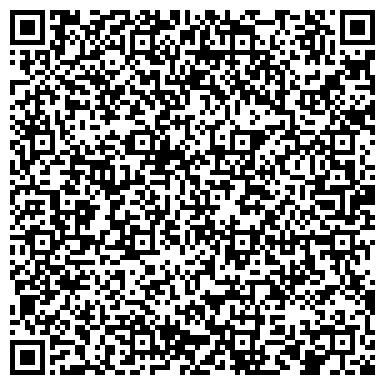 QR-код с контактной информацией организации Актау ltd (Актау ЛТД), ТОО