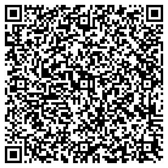 QR-код с контактной информацией организации Стройвектор, ОАО