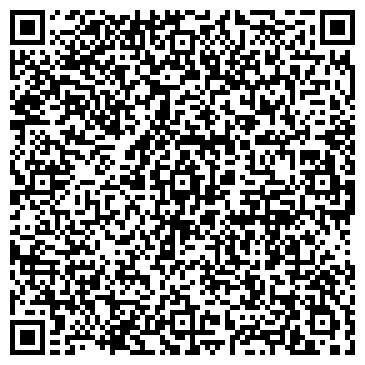 QR-код с контактной информацией организации Concept Project (Консепт Проджект), ТОО