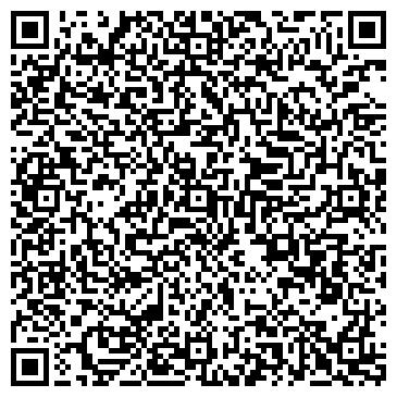 QR-код с контактной информацией организации Ельскстройсервис, ЧП