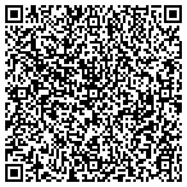 QR-код с контактной информацией организации ЗВУК 2007, ТОО