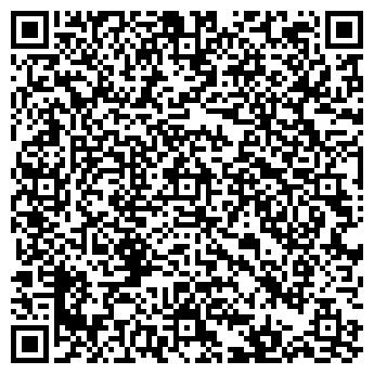 QR-код с контактной информацией организации БАЙСУЛТАН TRANS, ТОО