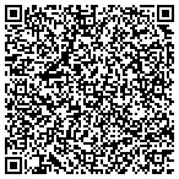 QR-код с контактной информацией организации РСС2030, ТОО