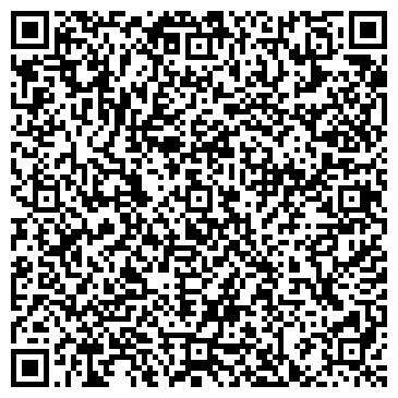 QR-код с контактной информацией организации Стройтехнопрогресс, Компания