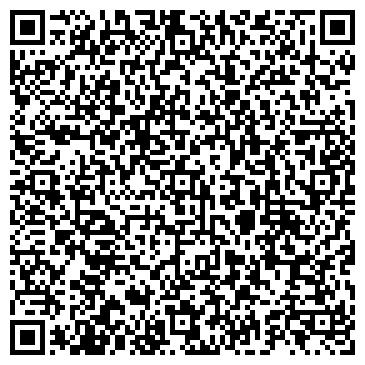 QR-код с контактной информацией организации Юг Улар Сервис, ТОО