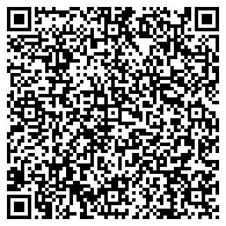 QR-код с контактной информацией организации ДамиНаз, ИП