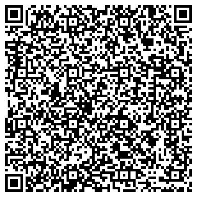 QR-код с контактной информацией организации АВТОСПЕЦМАШ-ПАВЛОДАР, ТОО