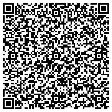 QR-код с контактной информацией организации Ремэкология, ТОО