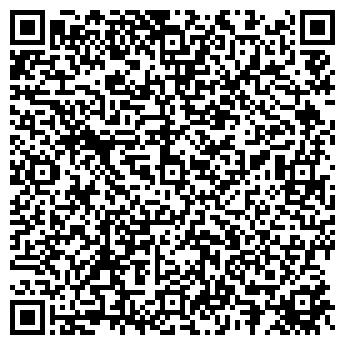 QR-код с контактной информацией организации Частное предприятие Uventa_rom ЧП