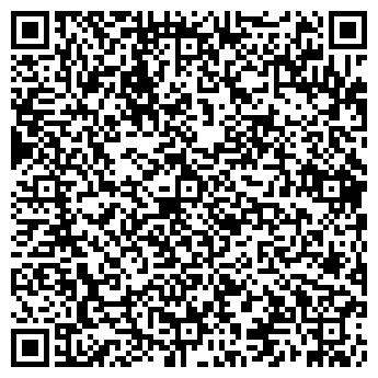QR-код с контактной информацией организации СПЕЦМАШИНСТРУМЕНТ, ООО