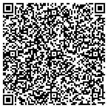 QR-код с контактной информацией организации ИП Стрельцов Ростислав Дмитриевич