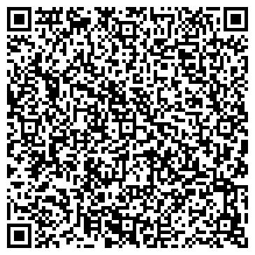 QR-код с контактной информацией организации ПРИИРТЫШСКАЯ БРОЙЛЕРНАЯ ПТИЦЕФАБРИКА ТОО