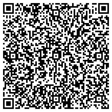 QR-код с контактной информацией организации СТРОЙИНСТРУМЕНТ ГОРЯЧЕВА Т. М.