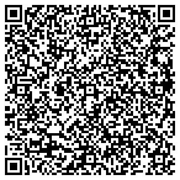 QR-код с контактной информацией организации Югстройсервис, ТОО