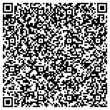 QR-код с контактной информацией организации Бобруйская строительная компания, ООО