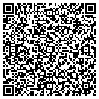 QR-код с контактной информацией организации ФАРМ-ТРЕЙД