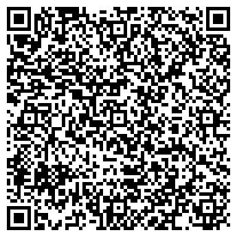 QR-код с контактной информацией организации Казградстрой-НС, ТОО
