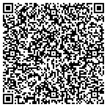 QR-код с контактной информацией организации ПГС-Кокшетау, ТОО