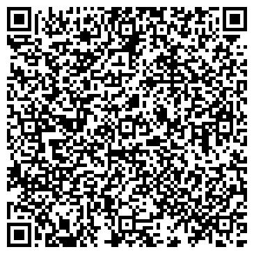 QR-код с контактной информацией организации Сомбель, ТОО