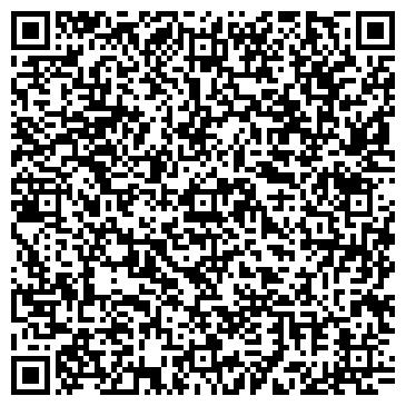 QR-код с контактной информацией организации Stroypoll (Стройпол), ИП